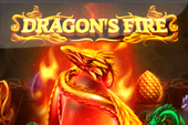 Dragon Drop Slot Machine