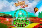 Emerald City Slots Tips