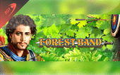 Forest Band Slot Machine Online