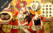 Fortune Dice Slot Machine