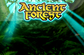 Free Magical Forest