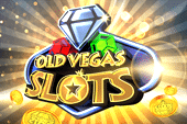 Free Old Vegas Slot Machines
