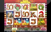 Free Santa Surprise Slot Machine