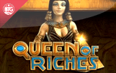 Free Slots Egyptian Riches