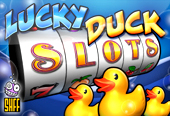 Free Slots Lucky Duck