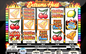 Fruit Heat Slot Machine