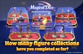 Games Like Disney Magical Dice