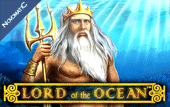 Games Lord of the Ocean