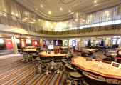 Genting Casino Leith Poker