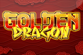 Golden Dragon Casino Game