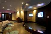 Grosvenor Casino Walsall Whats On