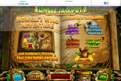 Jackpot Jungle Casino Review