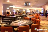 Luxor Hotel and Casino Review