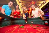 Most Played Casino Dice Games