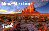 New Mexico Online Casino