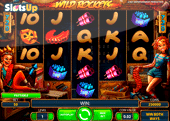 Play Netent Casino Games