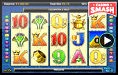 Real Money Aristocrat Slots