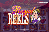 Royal Casino Slots