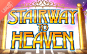 Stairway to Heaven Slot