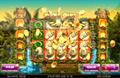 Temple Quest Slot Machine Online