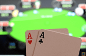 The Best Bitcoin Poker Sites