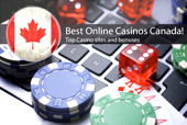 The Best Casinos in Canada