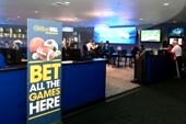 William Hill Casino, Bonus Games
