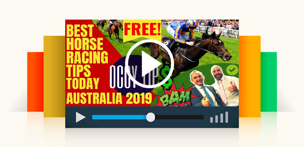 Best Free Horse Racing Tips in Australia 2019 - Free Horse