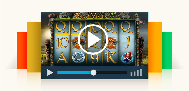 Double queen brave viking softswiss casino slots doubledown offline test]