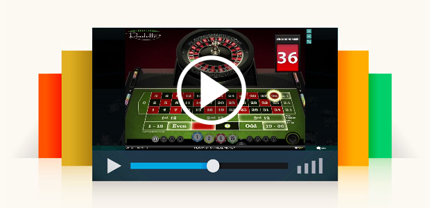 Online Roulette: Earn Up to 500$ Every Day - Real Method