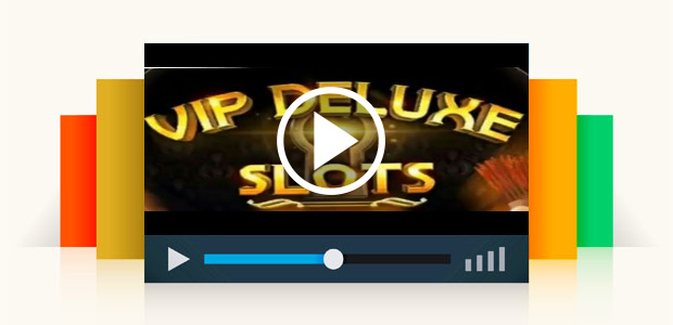 Roulette Online Casino【vip】free Vegas Slots Online Casino Slot Machine
