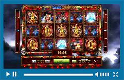 Dark carnivale bf games casino slots Çamaş