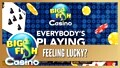 Big Fish Casino for Ios, Android & Pc! Free Slots, Poker, Dice