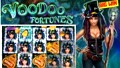 Big Win Voodoo Fortunes Over 100x Live Play