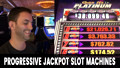 Live $500 Slots Play Progressive Jackpot Machines with