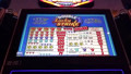 Live Play! Double Lucky Strike Slot Machine at Empire City