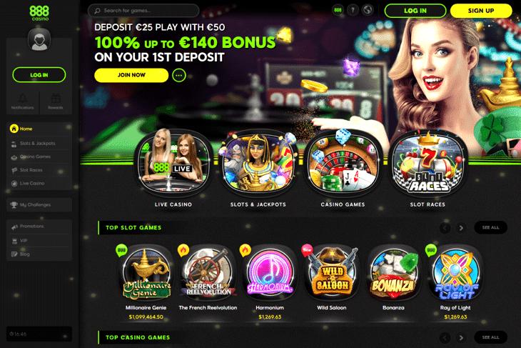 Betting websites not on gamstop