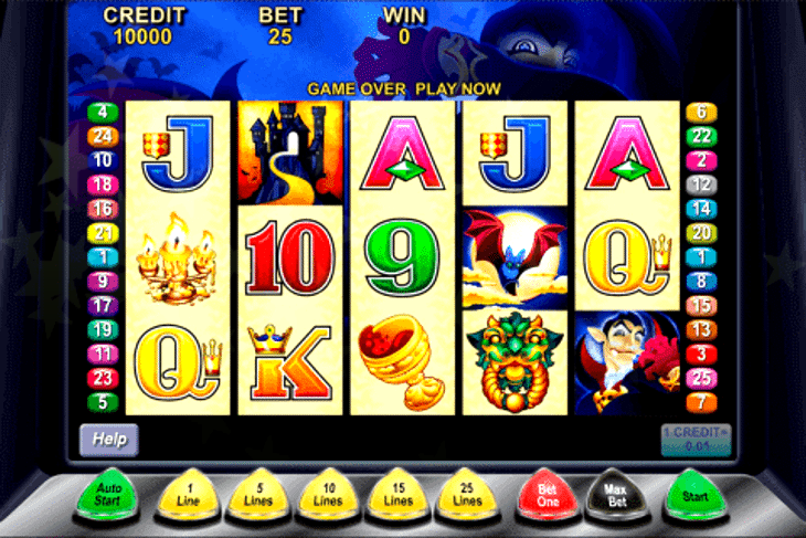 Houston Tx Casino | How To Open A Game Account In An Online Casino
