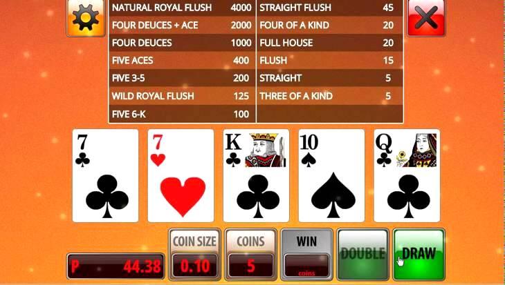 Atlantis Gold Casino Bonus Code