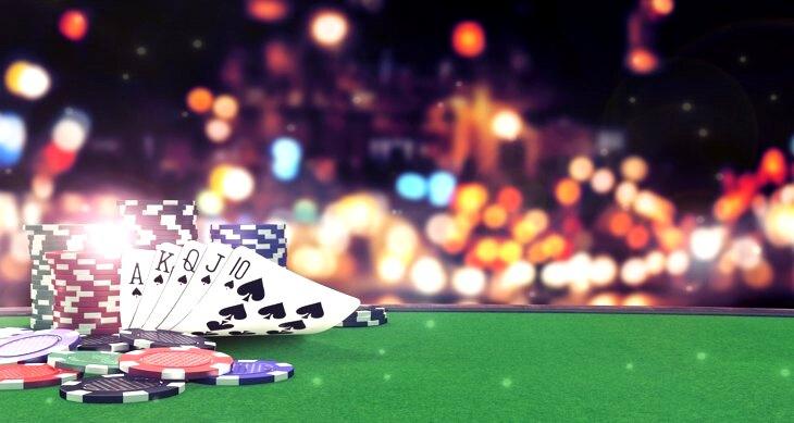 Best Australian Poker Site