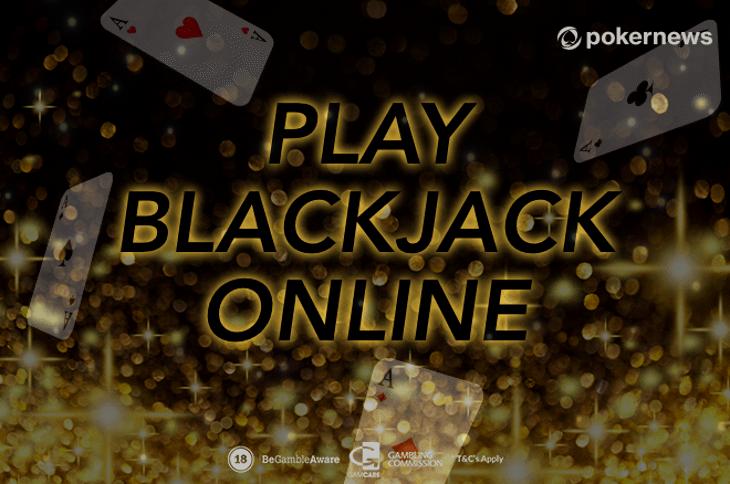 Blackjack Casino Bonus