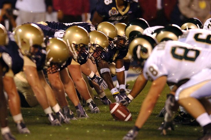 Best online sports betting sites in usa sgb betting