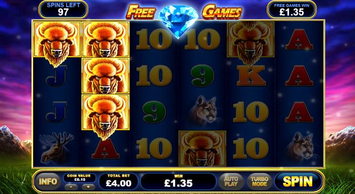 Ersin Süzer - Aegean Paradise Casino Minimum Bet Online