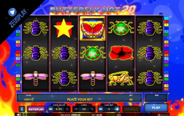 Golden nugget 24k rewards