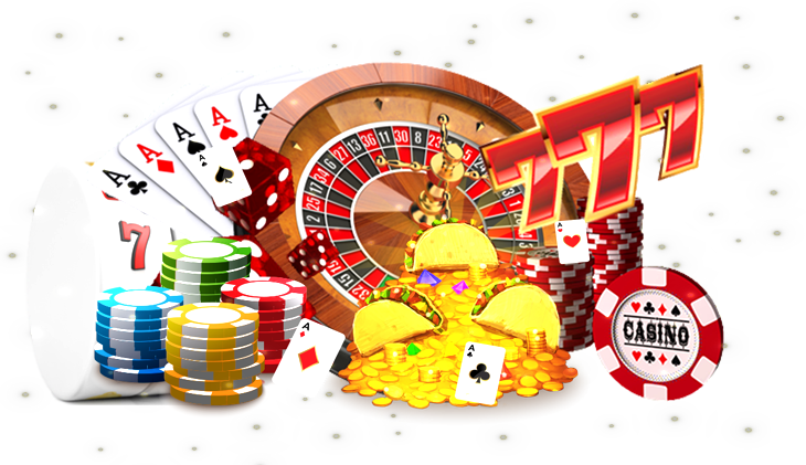Poker sites free money no deposit