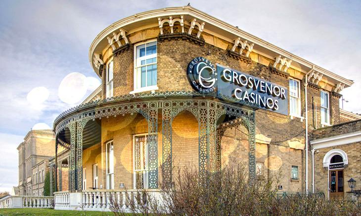 Planet casino no deposit bonus codes dec 2018