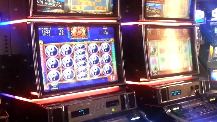 Bovada Mobile Casino App Android Apk - N2 Multimedia Casino