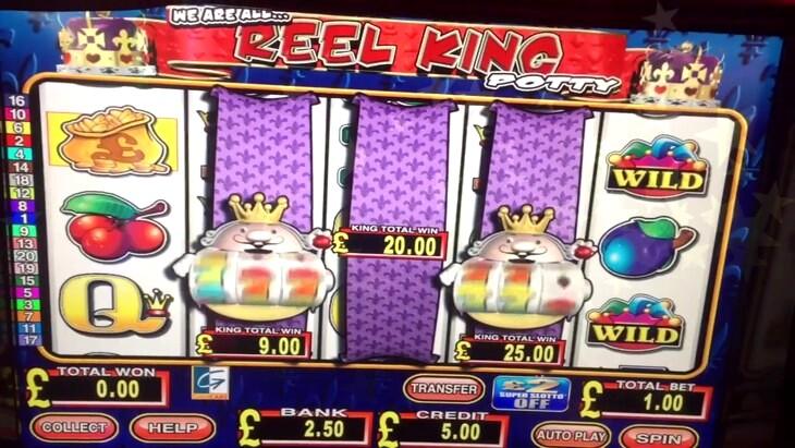 Grande vegas casino 2020