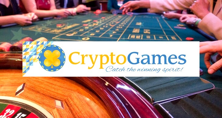 Casino Games Using Paypal