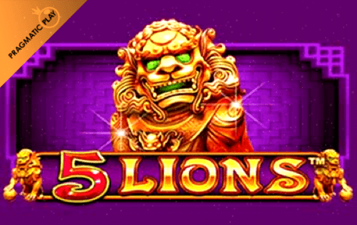 K9win online casino
